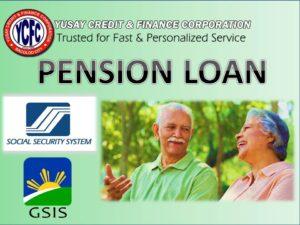Washington post payday loans photo 5